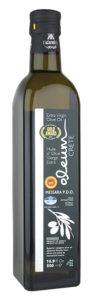 Oleum Olive Oil