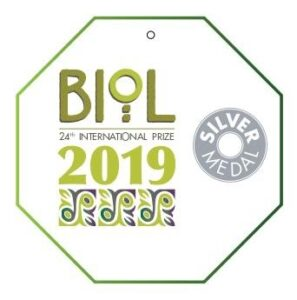 BIO Award 2019