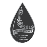 2019 International Olive Oil Competition